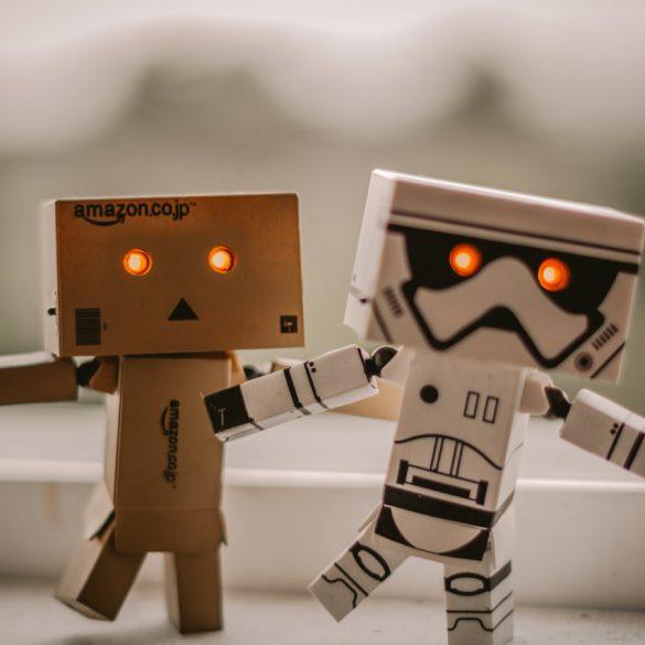 robotter